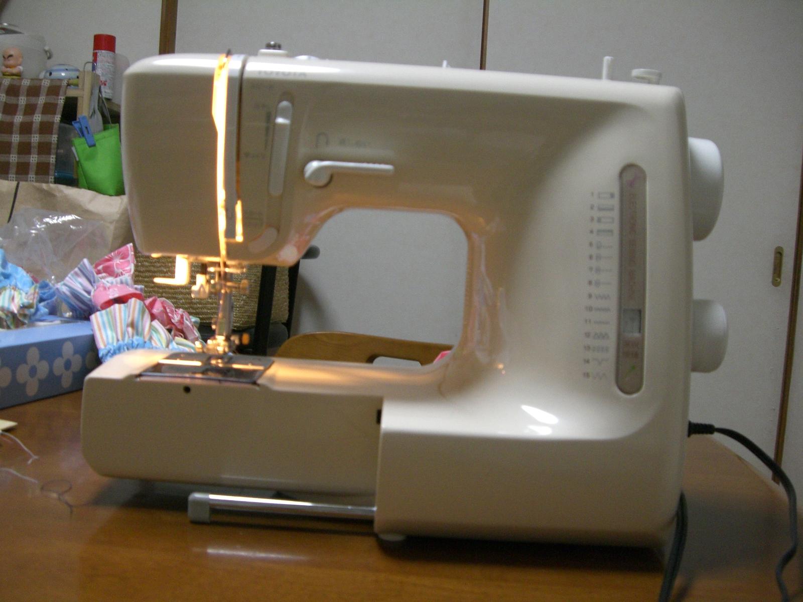 Cimg1579